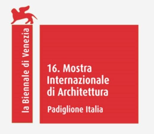 16. Mostra Internazionale die Architettura