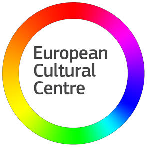 European Cultural Center